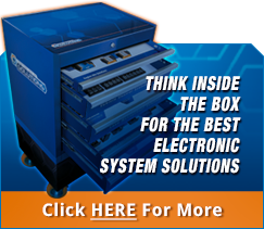 InPower Toolbox